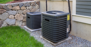 residential air conditioning repair hvac lusby md