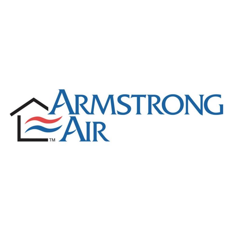 Armstrong Aie